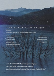 poster-black-buoy
